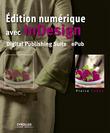 Edition numérique avec InDesign