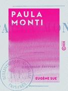 Paula Monti