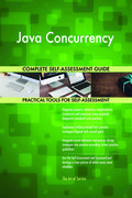 Java Concurrency Complete Self-Assessment Guide