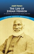 The Life of Josiah Henson