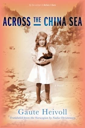 Across the China Sea