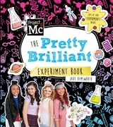 Project Mc2: The Pretty Brilliant Experiment Book