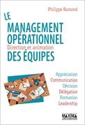 Le management opérationnel des équipes