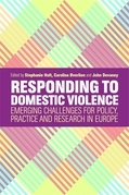Responding to Domestic Violence