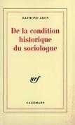 De la condition historique du sociologue. Leçon inaugurale au Collège de France prononcée le 1er décembre 1970