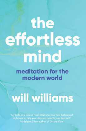 The Effortless Mind