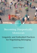 Becoming Diasporically Moroccan