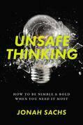 Unsafe Thinking
