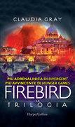 Firebird - La serie
