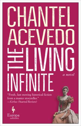 The Living Infinite