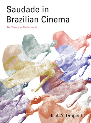 Saudade in Brazilian Cinema