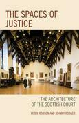 The Spaces of Justice