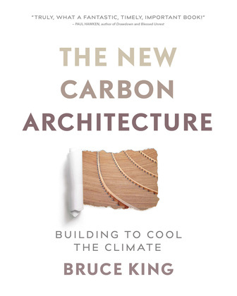 New Carbon Architecture