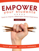EMPOWER Your Students