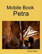 Mobile Book Petra