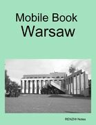 Mobile Book Warsaw