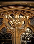 The Mercy of God - A Paper from the Pauline Circle