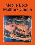 Mobile Book Malbork Castle