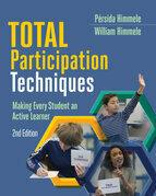 Total Participation Techniques