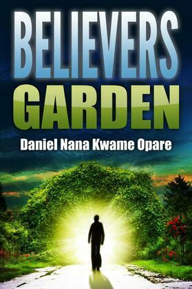 Believers Garden