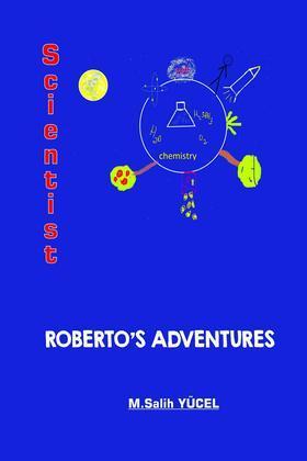 Roberto's Adventures