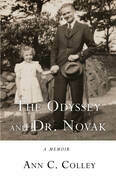 The Odyssey and Dr. Novak