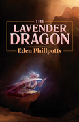 The Lavender Dragon