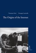 The Origins of the Internet