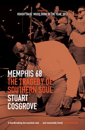 Memphis 68