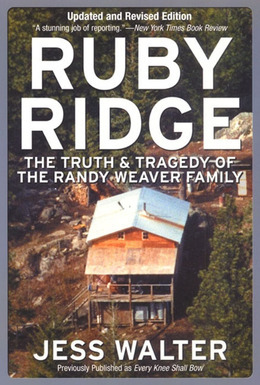 Ruby Ridge