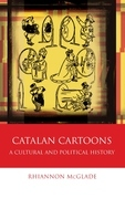 Catalan Cartoons