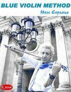 Blue Violin Method