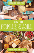 Feeding Your Family's Soul