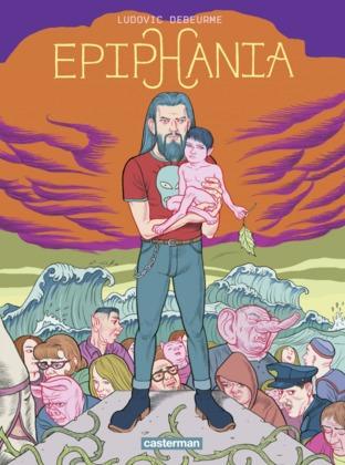 Epiphania