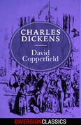 David Copperfield (Diversion Classics)