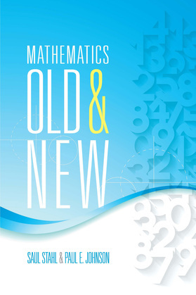 Mathematics Old and New