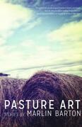 Pasture Art
