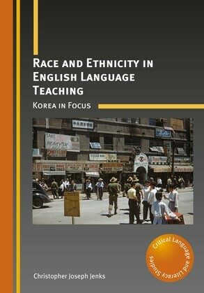 Race and Ethnicity in English Language Teaching