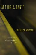 Unnatural Wonders