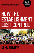 How the Establishment Lost Control