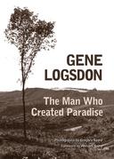 The Man Who Created Paradise