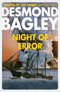 Night of Error
