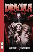 Dracula: The Bloody Truth (NHB Modern Plays)