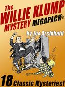 The Willie Klump MEGAPACK®