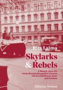 Skylarks and Rebels