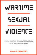 Wartime Sexual Violence