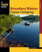 Boundary Waters Canoe Camping