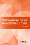 Pain Management Nursing