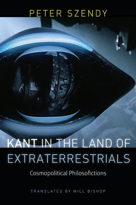 Kant in the Land of Extraterrestrials
