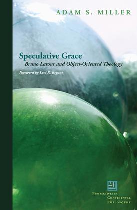 Speculative Grace